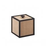 bylassen-box