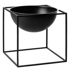 bylassen-kubusbowl