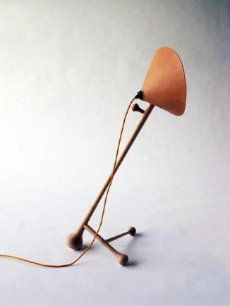 david-ericsson-design-sur-cuir-L-WcTKBQ