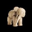 elefant-kay-bojesen-460x460