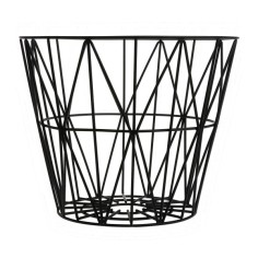 fermliving-wirebasket