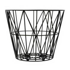 fermliving-wirebasket
