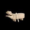 flodhest-kay-bojesen-460x460