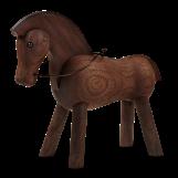 hest-kay-bojesen-460x460