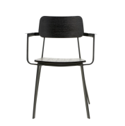 house-stoel