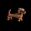 hund-kay-bojesen-460x460