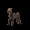 hund-tim-moerk-kay-bojesen-460x460