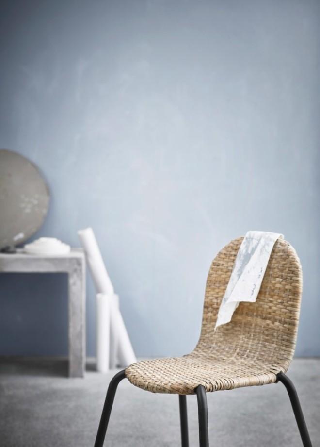Ingegerd-Raman-Viktig-kollektion-Ikea_5-700x977