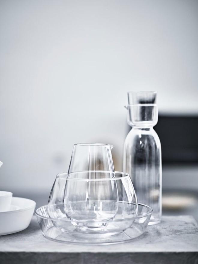 Ingegerd-Raman-Viktig-kollektion-Ikea_81-700x935