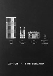 mehimyou_Zurich_ltd_edition-570x712