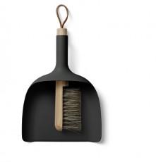menu-sweeper