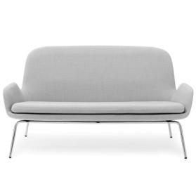 normann-sofa2