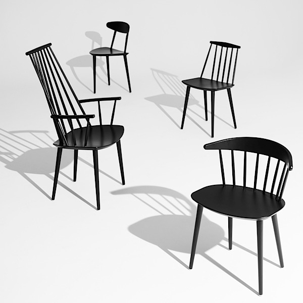 the-j77-chair-hay-a-taste-of-vintage-great-confort-nordic-design