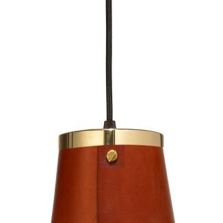 Wrap-Lamp-Comps