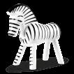 zebra-kay-bojesen-460x460
