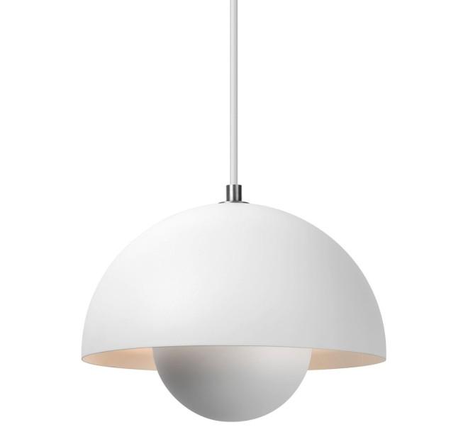 andtradition-flowerpot-hanglamp-mat-wit_1