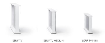 samsung-seriftv-modelos
